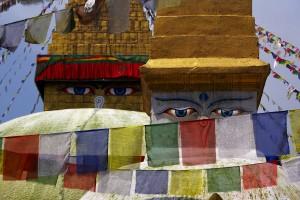 Nepal © T. Henn